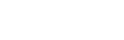 NintEC_white_logo